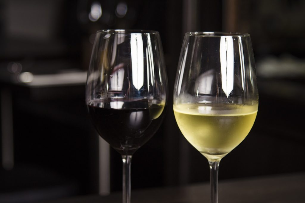 wine-855166_1280-2
